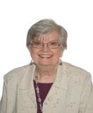 Anne Beel